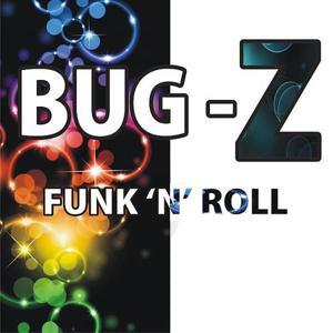 Funk'n Roll