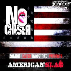 American Slag