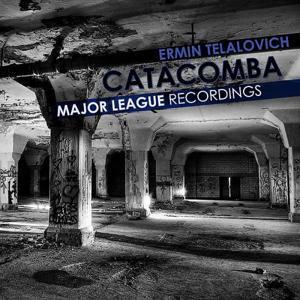 Catacomba