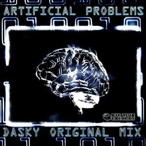 Artificial Problems