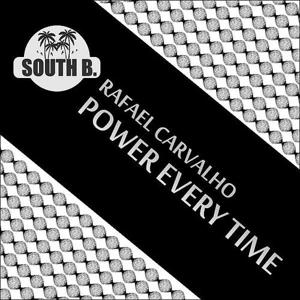 Power Every Time