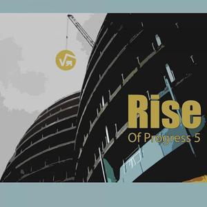 Rise Of Progress 5