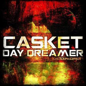 Day Dreamer
