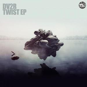 Twist EP