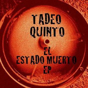 EL ESTADO MUERTO EP