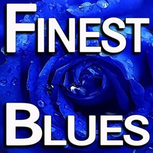 Finest Blues