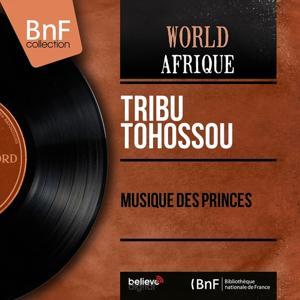 Musique des princes (Mono Version)