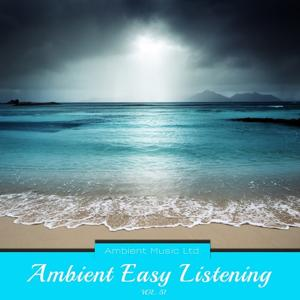 Ambient Easy Listening, Vol. 51