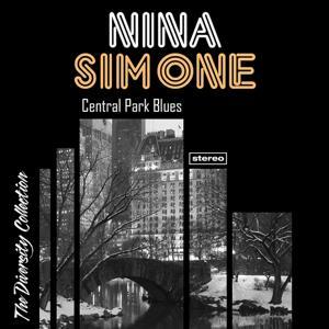 Central Park Blues
