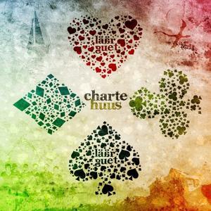 Chartehuus