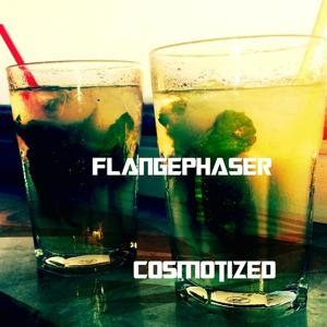 Cosmotized