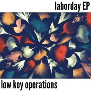 Laborday EP