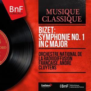 Bizet: Symphonie No. 1 in C Major (Mono Version)