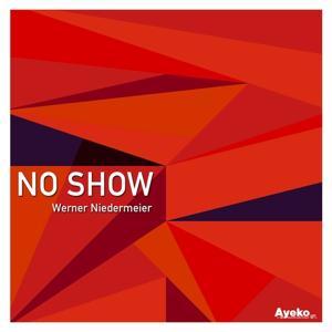 No Show