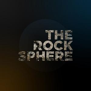 The Rock Sphere