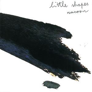 Little Shapes