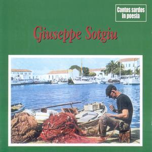 Giuseppe Sotgiu: Cantos sardos in poesia