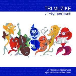 Un vegh pes marii (A Journey in the Mediterranean)