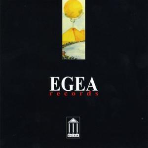 Egea Collection