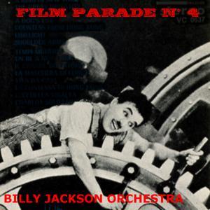 Film Parade No. 4
