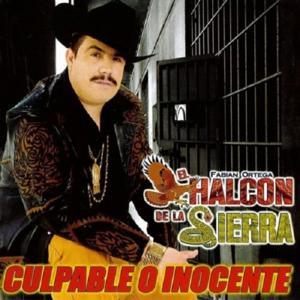 Culpable O Inocente