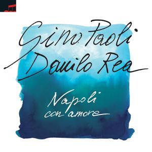 Napoli con amore