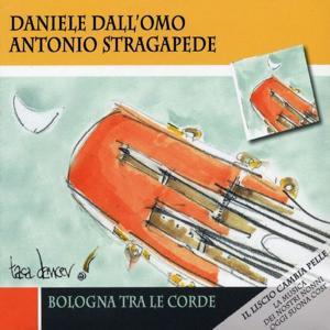 Bologna tra le corde (Il liscio cambia pelle - Italian Musette Sheds its Skin): Taca Dancer 4 - creazioni