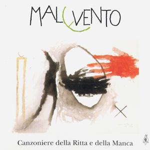 Malevento