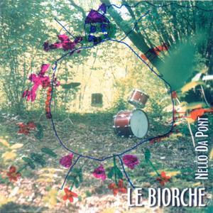 Le biorche