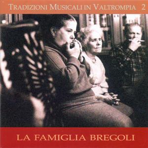Lombardia: Tradizioni musicali in Valtrompia 2