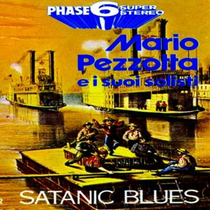 Satanic Blues