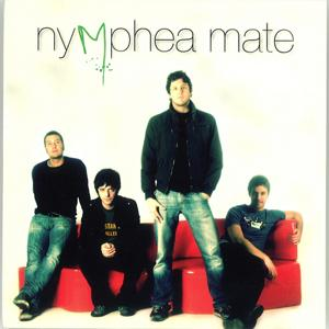 Nymphea Mate