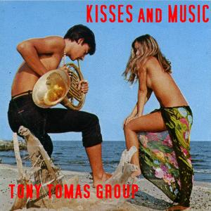 Kisses and Music