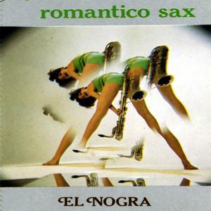 Romantico sax: Sax & Orchestra
