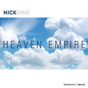 Heaven Empire