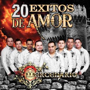 20 Exitos de Amor
