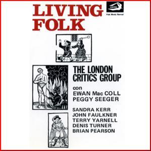 Living Folk