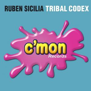 Tribal Codex