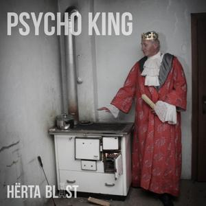 Psycho King