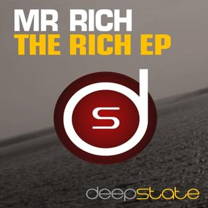 The Rich EP