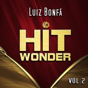 Hit Wonder: Luiz Bonfá, Vol. 2