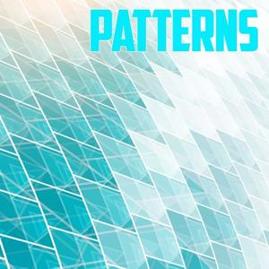 Patterns (Psychedelic Trance and Goa Trance Selection)