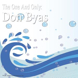 The One and Only: Don Byas