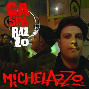 Michelazzo