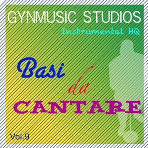 Basi da Cantare, Vol. 9 (Instrumental HQ)