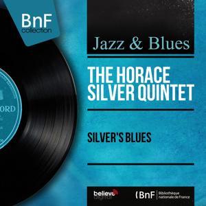 Silver's Blues (Mono Version)