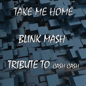 Take Me Home: Tribute to Cash Cash