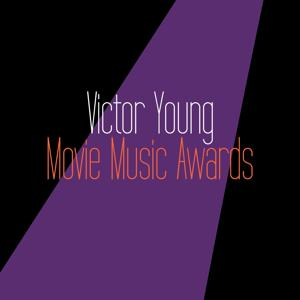 Movie Music Awards