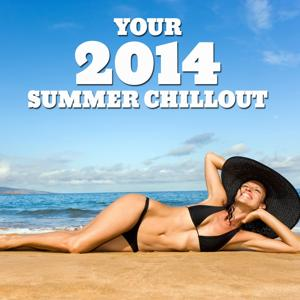 Your 2014 Summer Chillout
