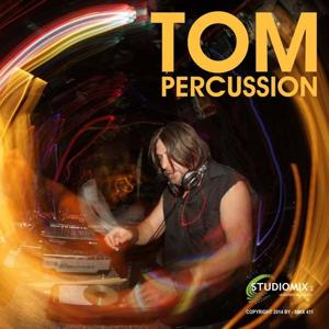 Tom Percussion
